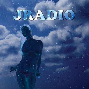 Jradio Foto artis