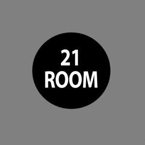 21 ROOM Foto artis