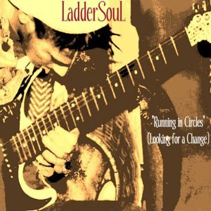 LadderSouL 歌手頭像