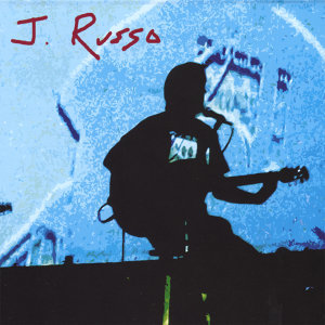 J.Russo Foto artis