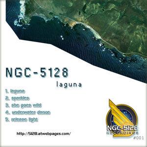 NGC-5128 歌手頭像