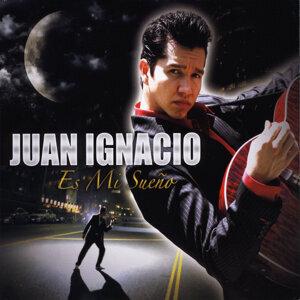 Juan Ignacio Foto artis