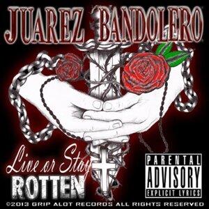 Juarez Bandolero Foto artis