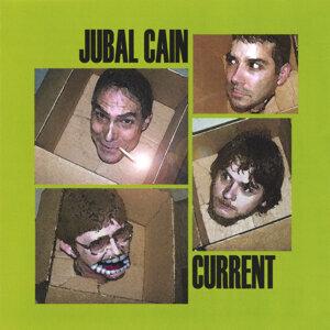 Jubal Cain Foto artis