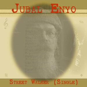 Jubal Enyo Foto artis