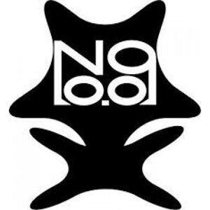 No.09 (No.09) Foto artis