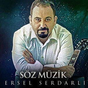 Ersel Serdarlı Foto artis