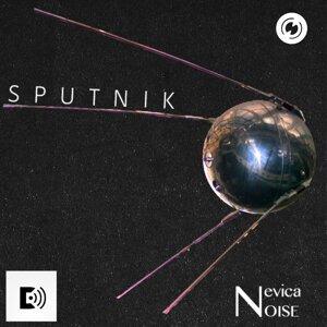 Nevica Noise Foto artis