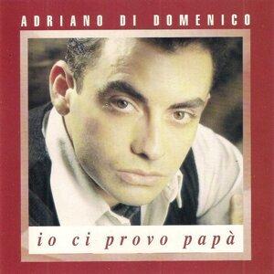 Adriano Di Domenico Foto artis