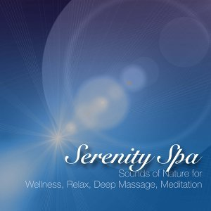 Asian Zen Spa Music Meditation & Anahama: Music for Meditation, Relaxation, Sleep, Massage Therapy, Spa & Music Backgrounds Foto artis