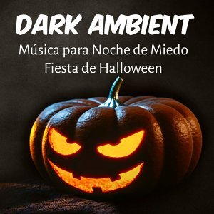 Efectos de Sonido Mr Dj & Halloween Acoustic & Monsters Party Foto artis