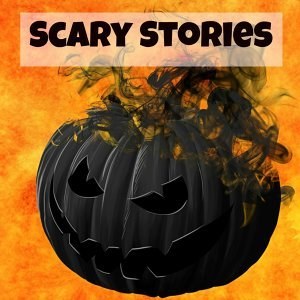 Halloween Background Sounds & Halloween Sound Effects Masters Foto artis