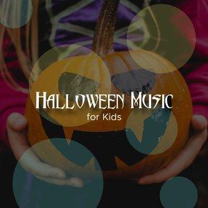 Halloween Kids & Halloween Allstars Foto artis