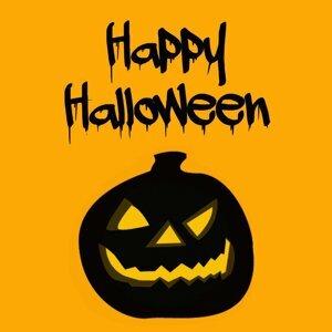 Halloween & Musica de Terror Specialists & Musica de Halloween Specialists Foto artis