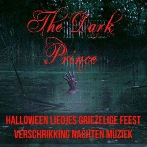 Halloween Background Sounds & Halloween Sound Effects & Dark Music Specialist Foto artis