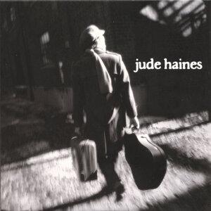 Jude Haines Foto artis