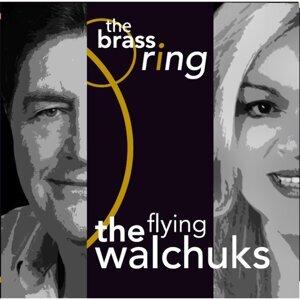 The Flying Walchuks Foto artis
