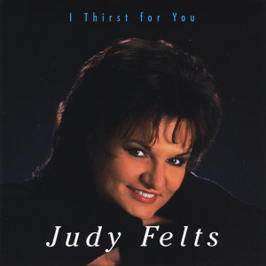 Judy Felts Foto artis