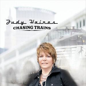 Judy Haines Foto artis