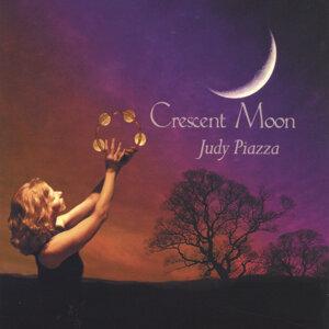 Judy Piazza Foto artis