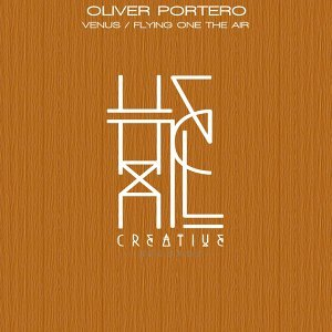 Oliver Portero Foto artis