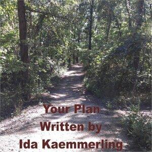 Ida Kaemmerling Foto artis