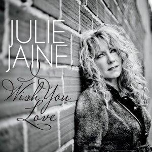 Julie Jaine Foto artis