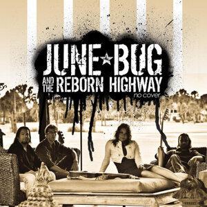 June Bug and the Reborn Highway Foto artis