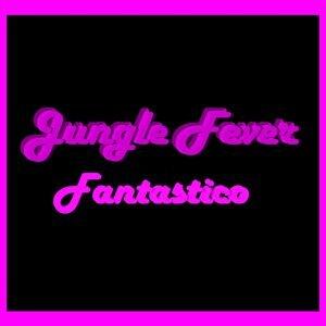 Jungle Fever Foto artis