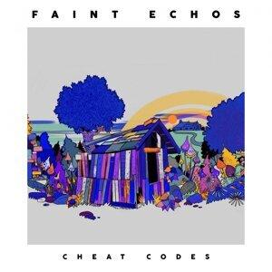 Faint Echos Foto artis