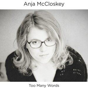 Anja McCloskey 歌手頭像