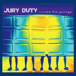 Jury Duty Foto artis