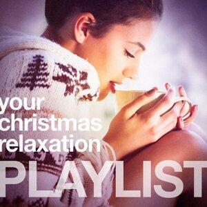 Relax Meditate Sleep, Best Christmas Songs Foto artis