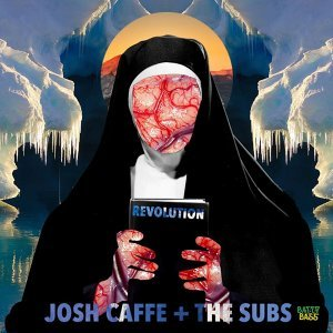 Josh Caffe, The Subs Foto artis