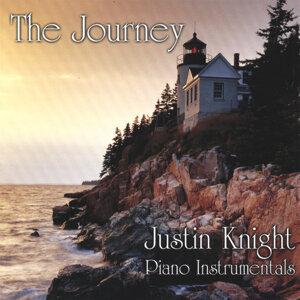 Justin Knight Foto artis
