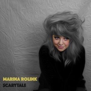 Marina Rolink Foto artis