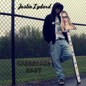 Justin Lydard Foto artis