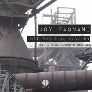 Joy Fagnani 歌手頭像