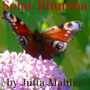 Jutta Mahlke Foto artis
