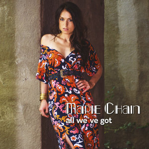 Marie Chain Foto artis