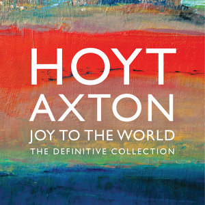 Hoyt Axton 歌手頭像
