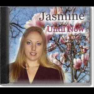 Jasmine Zervas Foto artis
