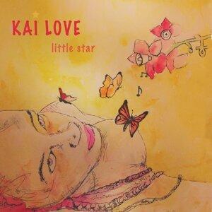 Kai Love Foto artis