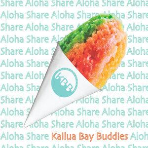 Kailua Bay Buddies Foto artis