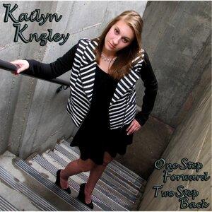 Kailyn Knzley Foto artis