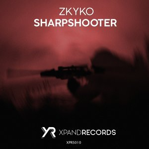 Zkyko Foto artis