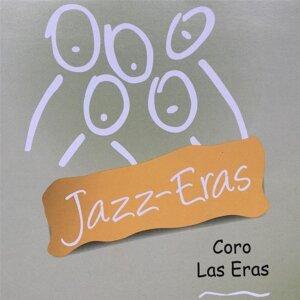Coro Las Eras Foto artis