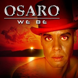 Osaro 歌手頭像