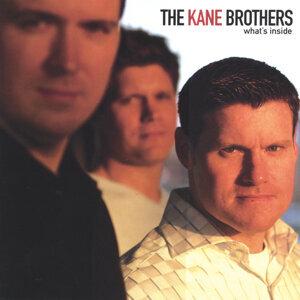 The Kane Brothers Foto artis