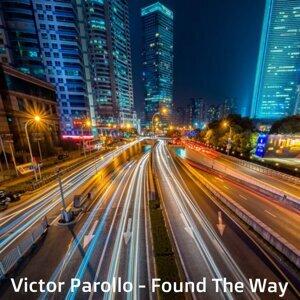 Victor Parollo Foto artis